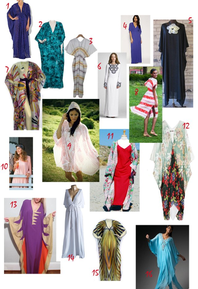 kaftan+caftan+long house and patio dresses+long caftans+kaftans