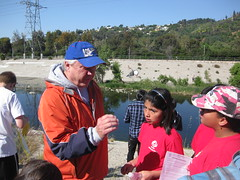 043011 LA river clean up 005