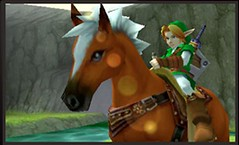 3DS Zelda_500x303