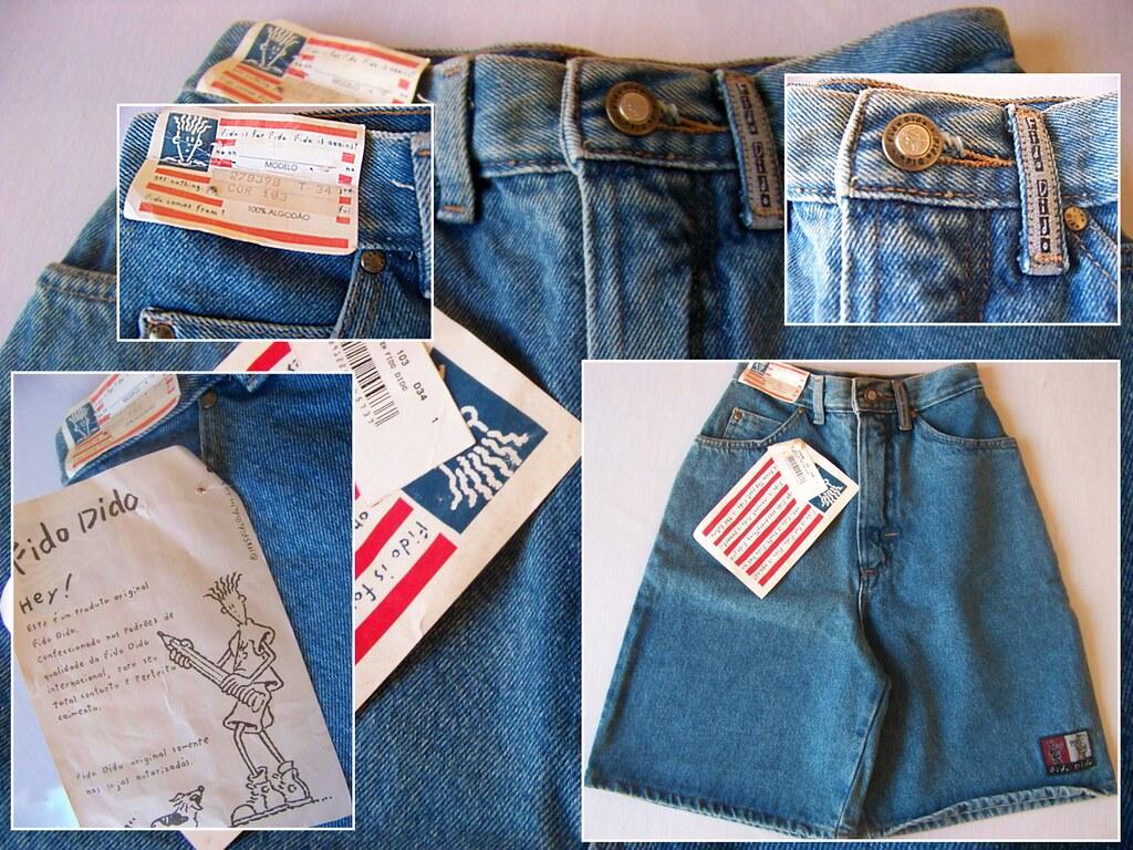 Calcas jeans brasileiras online dating