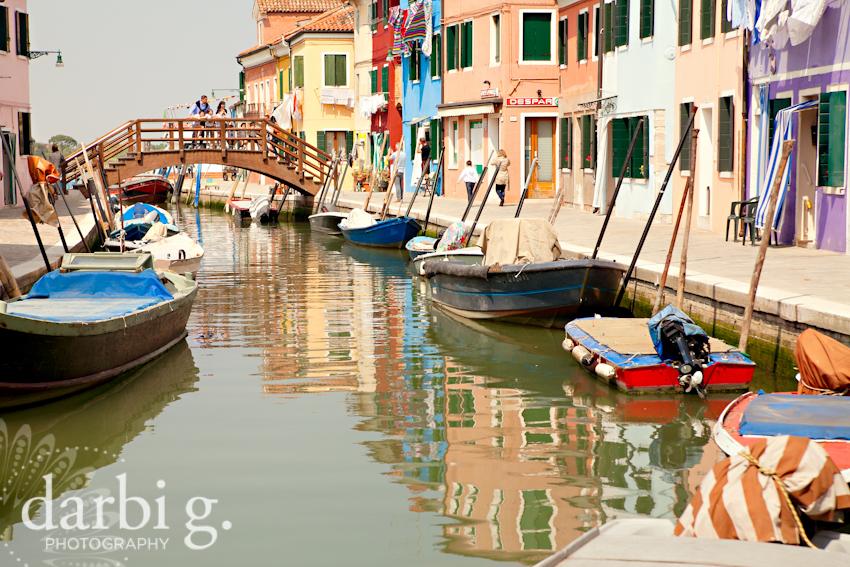 Darbi G Photography-2011-Venice photos-542