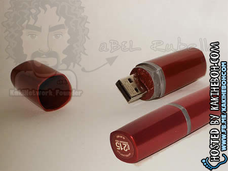 usd_flash_drive08