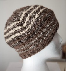 Yakkity Yak Hat 2