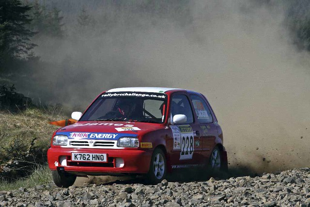 Pirelli Rally 30.04.111111388 by bjskiddaw