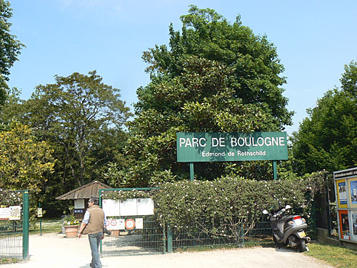 parc Rotschild.jpg