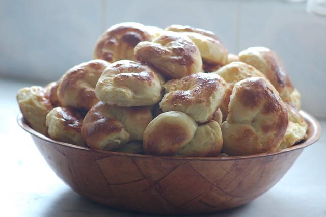 حلويات جزائرية 5689901901_c91cd4e8d