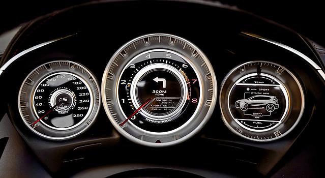 MazdaMinagi_meter_NYShow