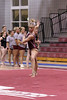 TWU Gymnastics [Floor] Brittany Johnson (Erin Costa) Tags: college dance illinois brittany university texas floor exercise state tx johnson womens gymnast gymnastics practice ncaa tumble twu routine womans centenary usag twugymnastics