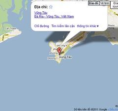 Cho thuê nhà Vũng Tàu, tầng 15 chung cư Lakeside Chí Linh, Chính chủ, Giá Thỏa thuận, liên hệ, ĐT 01222959088