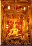 Tak: Wat Phao Khun