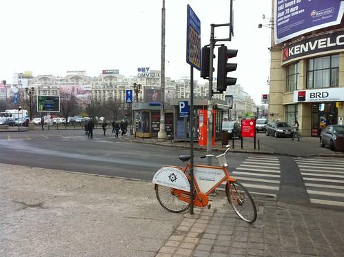 bikevertising1