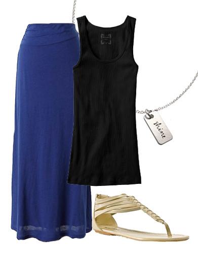 fashion052011