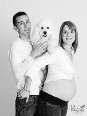_r+o=elena_8838pk (Lil' Ann Photography) Tags: woman baby beautiful oscar mujer chica skin pregnancy raquel linda elena bebe esperando diciembre 2010 embarazo piel momtobe especting fuuramam‡ parafebrero fuuramamá