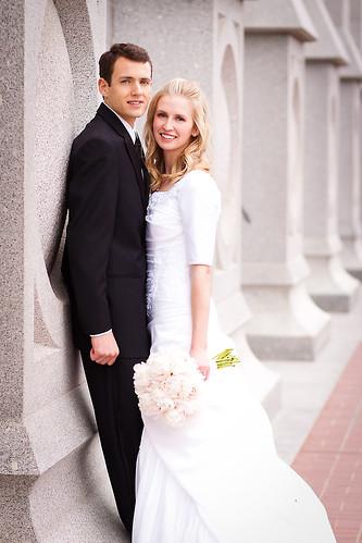 Christina and Robert-17