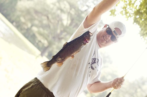 rainbow ranch trout_0027