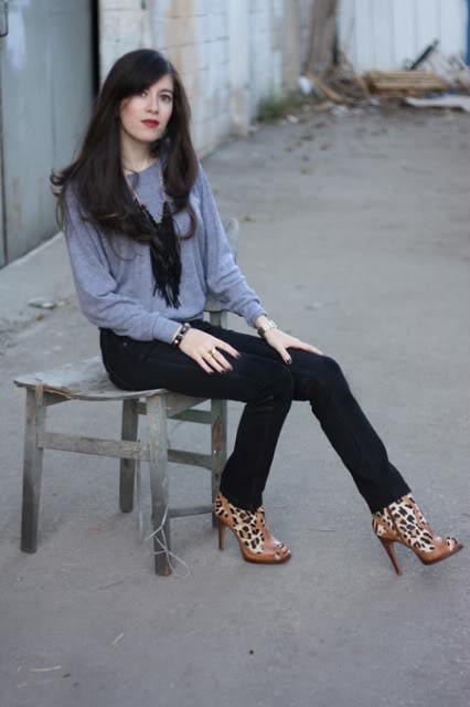 leopard_booties3