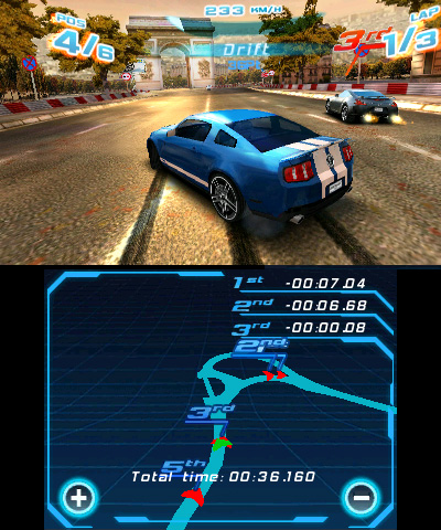 Asphalt 3D Review 5783612966_c7515f8266_o