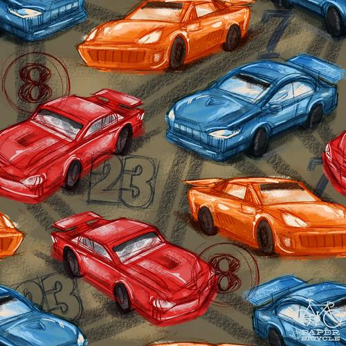racetrack_lindsayNohl_Small