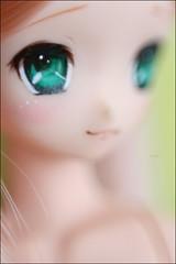 3 (HoshiBerry ) Tags: portrait macro ooak custom pure neemo yakkotoufu