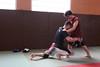 Stage_combat_libre004 (gilletdaniel) Tags: art sport mix martial box stage combat libre freefight grappling mma