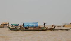 20110311-IMG_3516.jpg (EyeofJ) Tags: cambodia villages floatingvillages