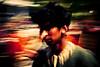 [Palio di Legnano 2011] (Luca Napoli [lucanapoli.altervista.org]) Tags: panning ritratto sfilataincostume 5dmkii lucanapoli paliodilegnano2011 sfilatadellecontrade