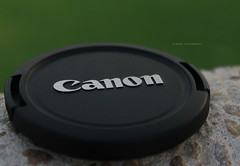 L o v e Canon (l ) Tags: canon
