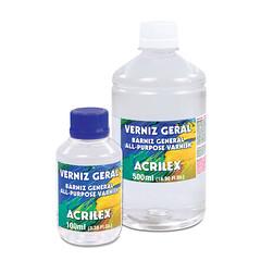 Verniz Geral (Acrilex) Tags: pintura verniz acrilex