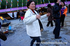 DSC08849 (SunnyHouseTours 陽光小屋旅遊) Tags: 西藏雲南雨崩新疆不丹土耳其柬埔寨尼泊爾 chinatibetyunnanyubengxinjiangbhutanturkeycambodianepal 陽光小屋旅遊 sunnyhousetours bhutan不丹 旅行社 國王 王國 簽證 航空 行程 bhutan 西藏 tibet 入藏証 札西