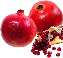 danimmapandu-pomegranate