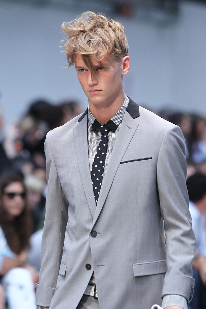 SS12 Milan Costume National Homme043_Alexander Johansson(VOGUEcom)