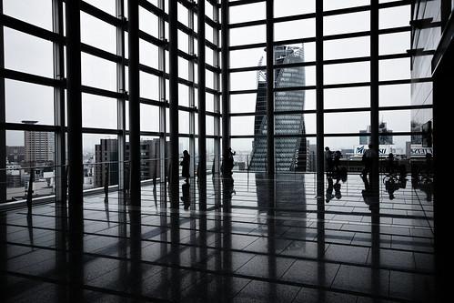 フリー写真素材, 建築・建造物, 高層ビル, 日本, 愛知県,
