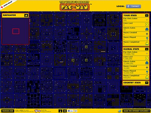 PacMan-1