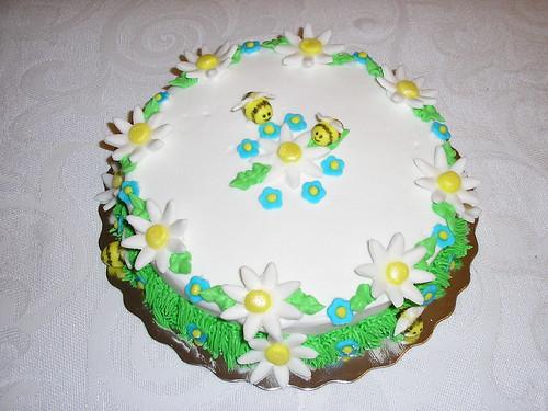 Summer Cake 2