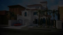 Villa_Palm on Vimeo by Mukks (mukks) Tags: 3d vimeo cg dubai palm villa animation visualisation jumeirah walkthrough mukks arctitectural designvisualisation vimeo:id=25708779