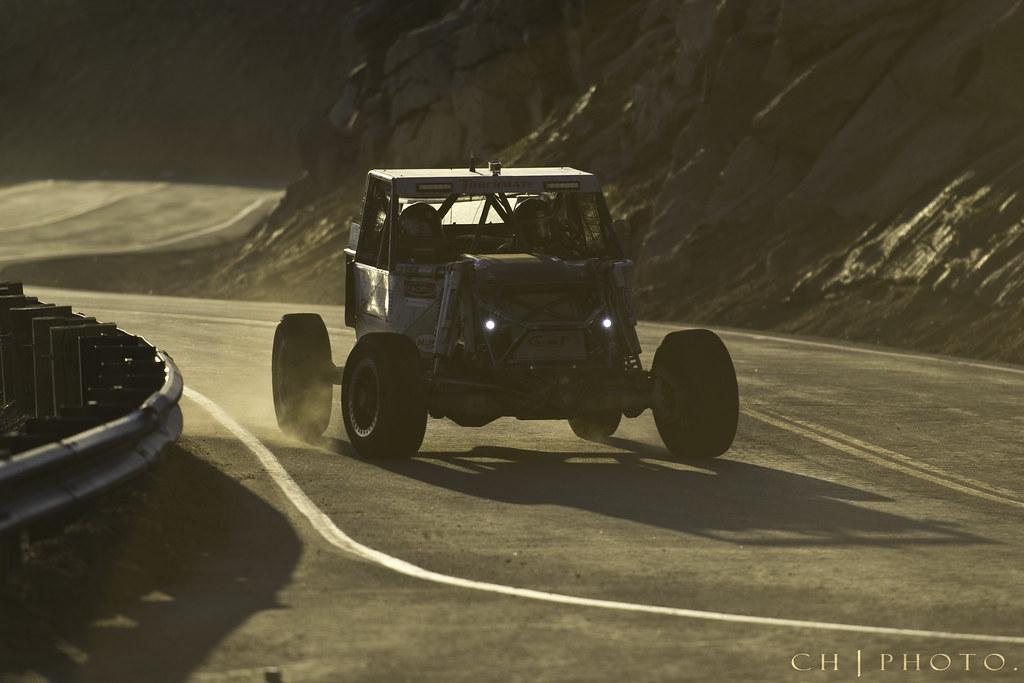 Connor's Pikes Peak Adventure 5881592664_82f5f7de95_b