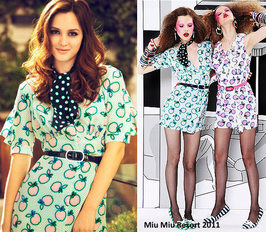leighton-meester-miu-miu-resort-2011