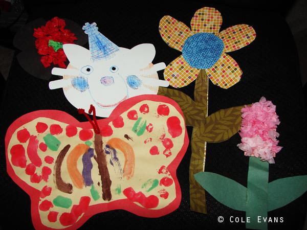 Cole's Art 2011 008