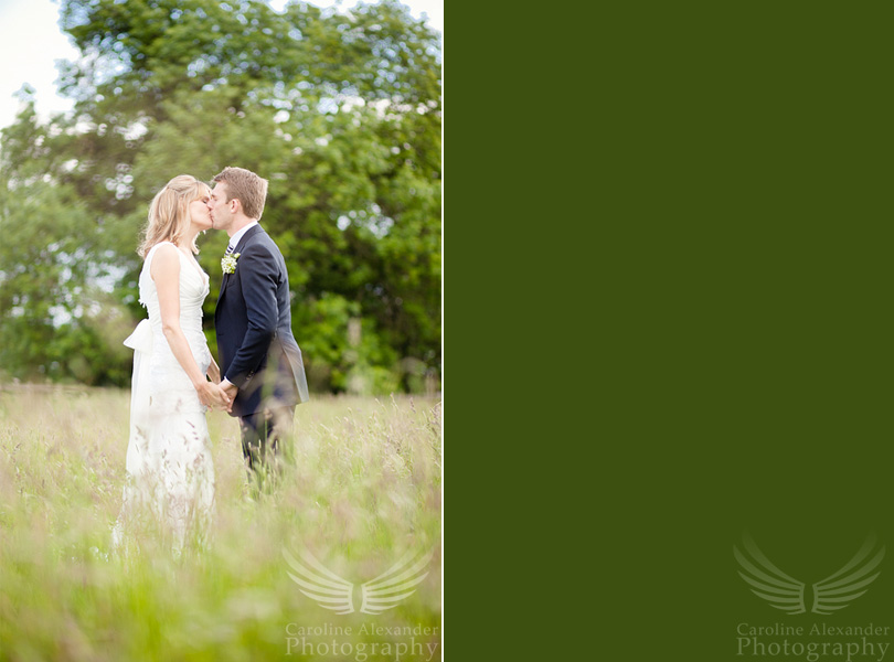 31 Gloucestershire Wedding Photographer