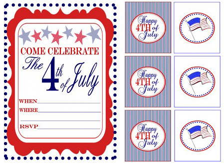 free-july-4th-printables-from-9-5-mom