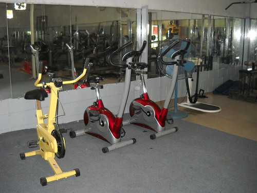 rck-gym-4