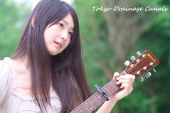 20110626_AikoHonda013