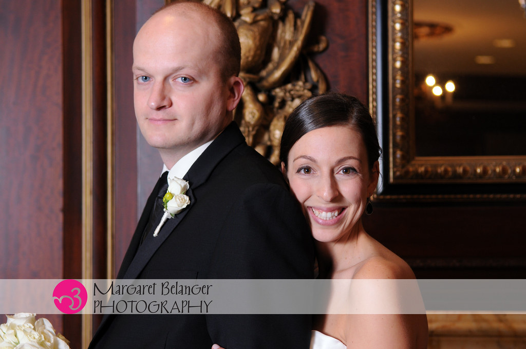 Hannah-and-Rob-Omni-Parker-House-Wedding