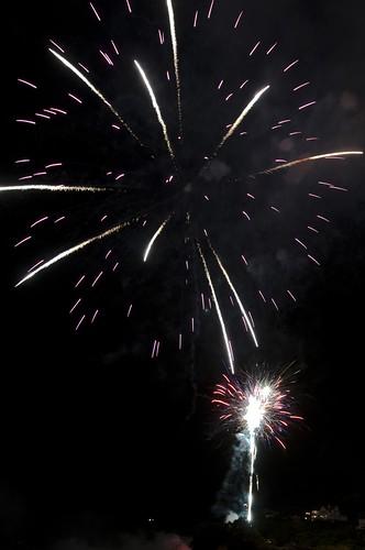 11-FireworksAtlantic-5281