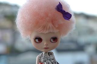Custom By Rachel K Blythe!