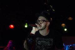 Andy Mineo (levitejada) Tags: new york city nyc love me andy concert nikon you samsung cant christian stop galaxy hip hop rap nikkor neverland gospel 116 mineo d600 andymineo