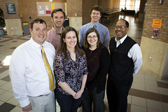 2014-2015 EAC Staff (Michigan Engineering Portraits) Tags: glow michigan annarbor engineering uofm northcampus engineer a2 umich coe universityofmichigan collegeofengineering mgoblue umsocial ggbrown michiganengineering umichsocial