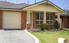 2/98 Main Road, Heddon Greta NSW