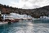 Crete June 2013