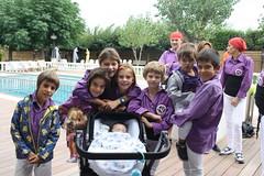 IMG_5268 (Colla Castellera de Figueres) Tags: pilar casament colla castellera figueres 2016 espe comamala castells castellers ccfigueres